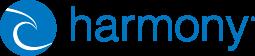 harmony__blue_logo